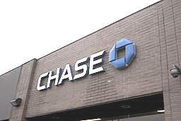 Chase Bank Philippines - BanksPhilippines